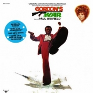 AA.VV. Funk | Gordon's War - Soundtrack