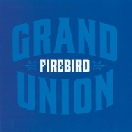 Firebird| Grand Union