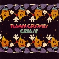 Flamin Groovies | Grease