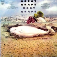 Moby Grape| Great Grape