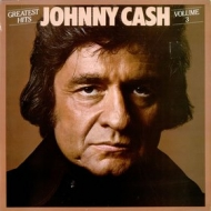 Cash Johnny| Greatest hits 3