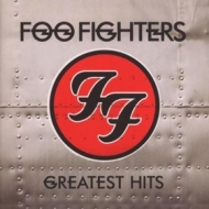 Foo Fighters | Greatest Hits