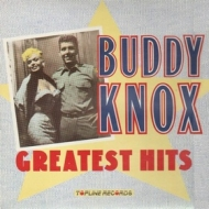 Knox Buddy | Greatest Hits