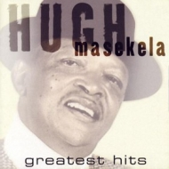 Masekela Hugh | Greatest Hits