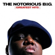 Notorious B.I.G. | Greatest Hits