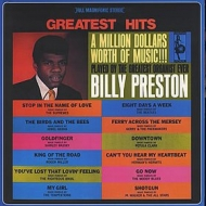 Preston Billy| Greatest Hits Of 1965
