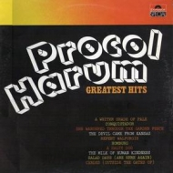 Procol Harum| Greatest Hits