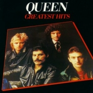 Queen | Greatest Hits
