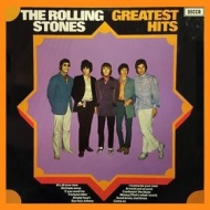 Rolling Stones | Greatest Hits