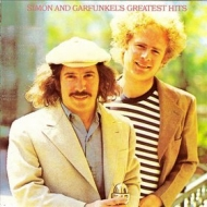 Simon And Garfunkel | Greatest hits