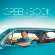 AA.VV. Soundtrack| Green Book