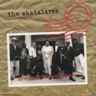 Skatalites | Greetings From Skamania