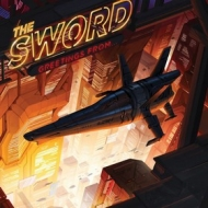 Sword | Greetings From ..