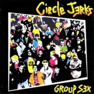 Circle Jerks | Group Sex