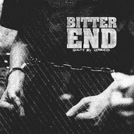 Bitter End | Guilty As Charged
