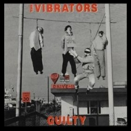 Vibrators | Guilty