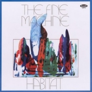 Fine Machine | Habitat