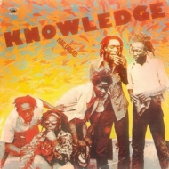 Knowledge | Hail Dread