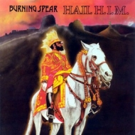 Spear Burning | Hail H.I.M.