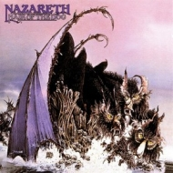 Nazareth | Hair Of The Dog