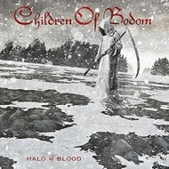 Children Of Bodom | Halo Of Blood