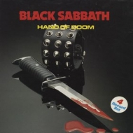 Black Sabbath| Hand Of Doom