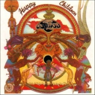 Osibisa | Happy Children