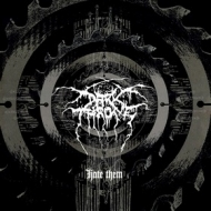 Darkthrone | Hate Them