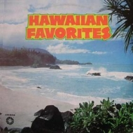 Makia Sam | Hawaiian Favorites