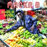 Macka B | Health Is Wealth
