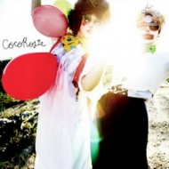 Cocorosie | Heartache City