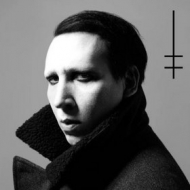 Marilyn Manson | Heaven Upside Down