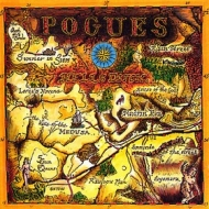 Pogues | Hell's Ditch