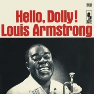 Armstrong Louis | Hello, Dolly!