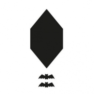 Motorpsycho | Here Be Monster