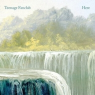 Teenage Fanclub | Here
