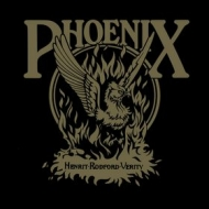 Phoenix| Herit-Rodford-Verity