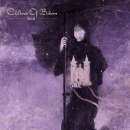 Children Of Bodom | Hexed