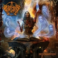 Burning Witches | Hexenhammer