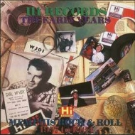AA.VV. Rockabilly | Hi Records The Early Years