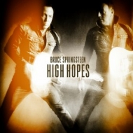 Springsteen Bruce | High Hopes