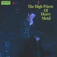Judas Priest| High Priest Of Heavy Metal