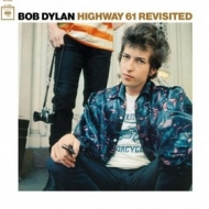 Dylan Bob | Higway 61 Rivisited - MONO