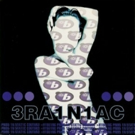 Brainiac | Hissing Prigs In Static Couture