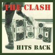 Clash | Hit Back