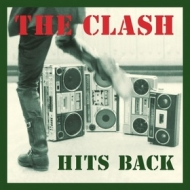 Clash | Hits Back