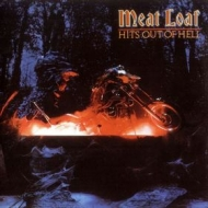 Meat Loaf| Hits Out Of Hell