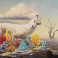 Rival Sons | Hollow Bones