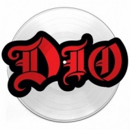 Dio | Holy Diver - Live At 35