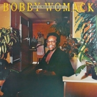 Womack Bobby | Home Is Where The Heart Is